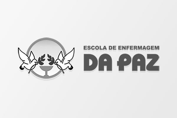 escola-da-paz