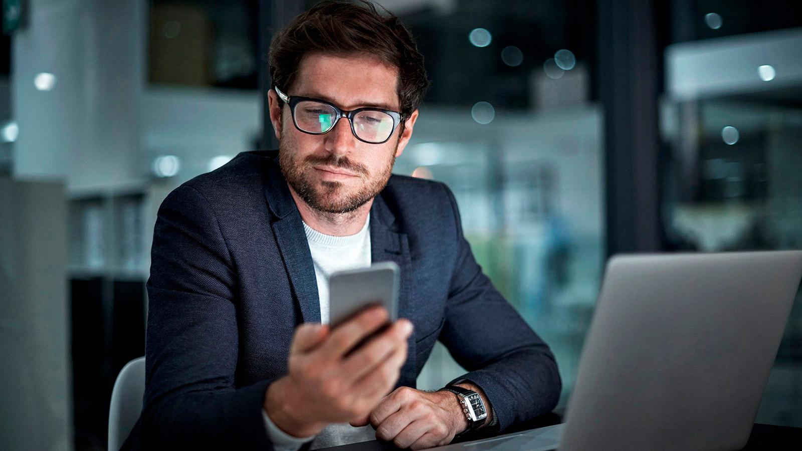 Como a transformação digital pode aumentar os resultados do seu negócio
